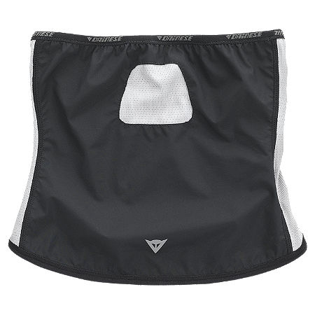 Dainese Summer Windstopper Windcollar - Main