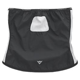 Dainese Summer Windstopper Windcollar - Chase Harper Breeze Buster