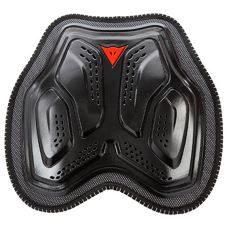 Dainese Thorax - Main