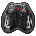 Dainese Thorax - Dainese Motorcycle Chest Armor