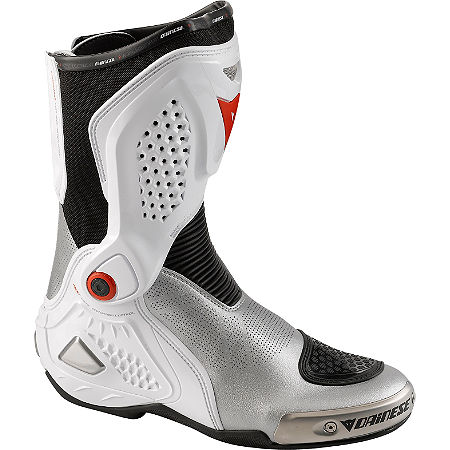 2012 Dainese Torque Pro Out Air Boots - Main