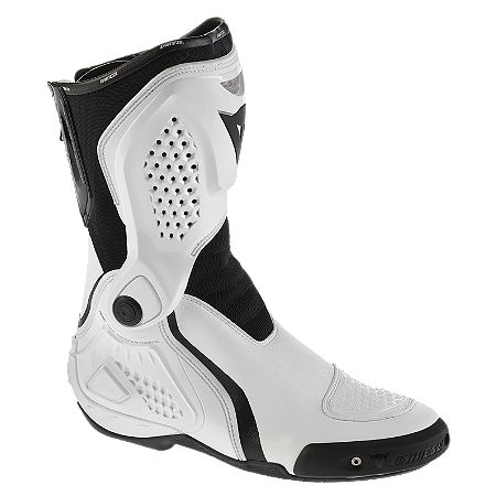 Dainese TRQ-Race Out Boots - Main