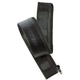 Dainese Union Belt - Dainese Leather Belt