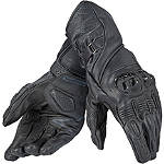 Dainese Veloce Gloves - Cruiser Gloves