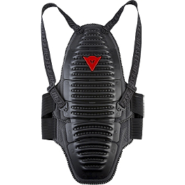 Dainese Wave Air Back Protector - Dainese New Back Protector 2000 / 8 - 9