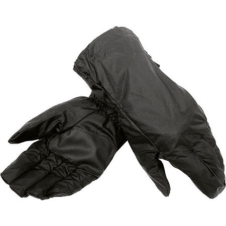 Dainese Waterproof Overgloves - Main