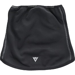 Dainese Windstopper Windcollar - Dainese Summer Windstopper Windcollar