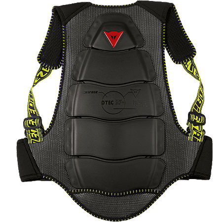 Dainese Youth New Back Protector 5 - Main