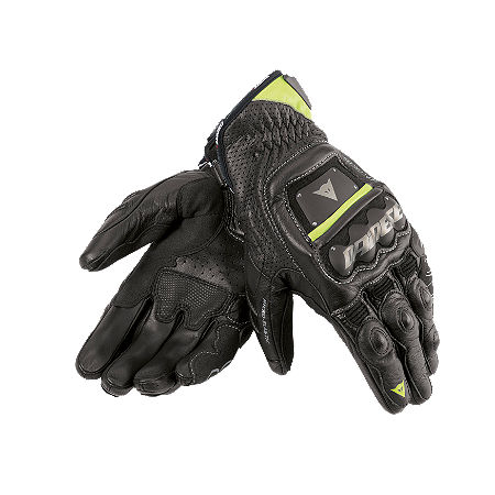 Dainese 4-Stroke Gloves - Main