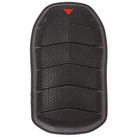 Dainese Air G1 Level 2 Shield - Main