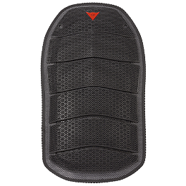 Dainese Air G1 Level 2 Shield - Dainese Air G2 Level 2 Shield