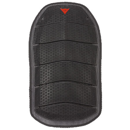 Dainese Air G2 Level 2 Shield - Main