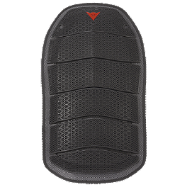 Dainese Air G2 Level 2 Shield - Dainese Air G1 Level 2 Shield