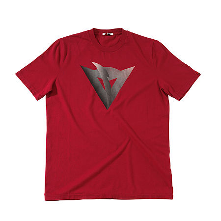 Dainese After Evo T-Shirt - Main