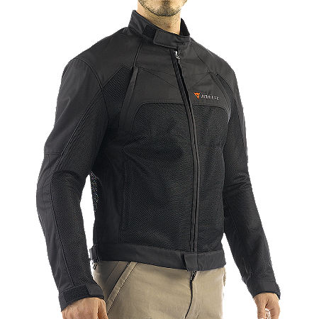 Dainese Air-Flux Jacket - Main