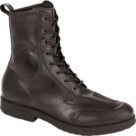 Dainese Cafe Boots - Main