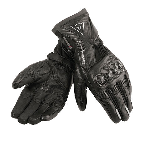Dainese Contact Gore-Tex X-Trafit Gloves - Main
