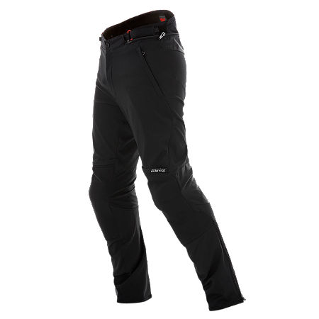 Dainese New Drake Air Textile Pants - Main
