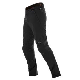Dainese New Drake Air Textile Pants - Dainese New Galvestone Gore-Tex Pants