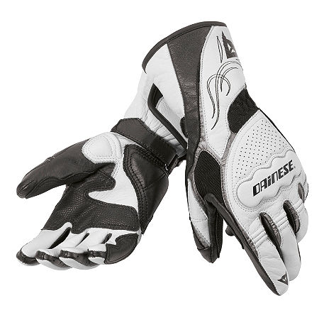 Dainese Women's Dart Gloves - Main