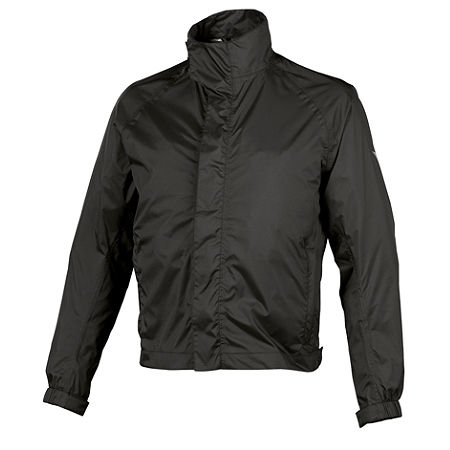 Dainese Dublin Waterproof Packable Jacket - Main