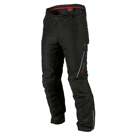 Dainese Women's Free Spirit D-Dry Pants - Main