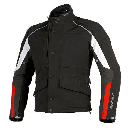 Dainese Ice Sheet Gore-Tex Jacket - Main