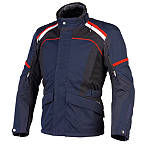 Dainese Marsh D-Dry Jacket - Dainese Motorcycle Jackets and Vests
