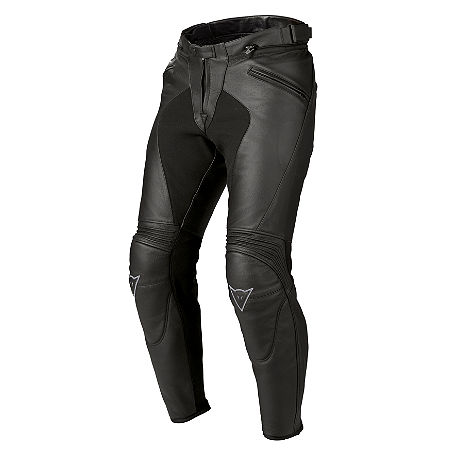 Dainese Spartan66 Leather Pants - Main