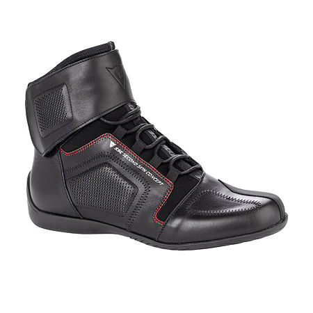 Dainese SSC Bravo D-WP Shoes - Main