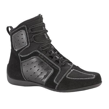 Dainese SSC Charlie Shoes - Main