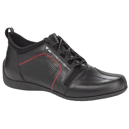 Dainese SSC Delta Shoes - Main