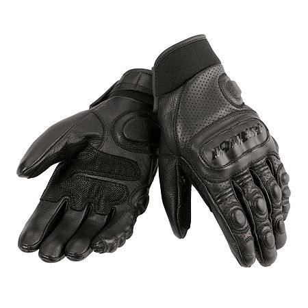 Dainese Sickle Gloves - Main