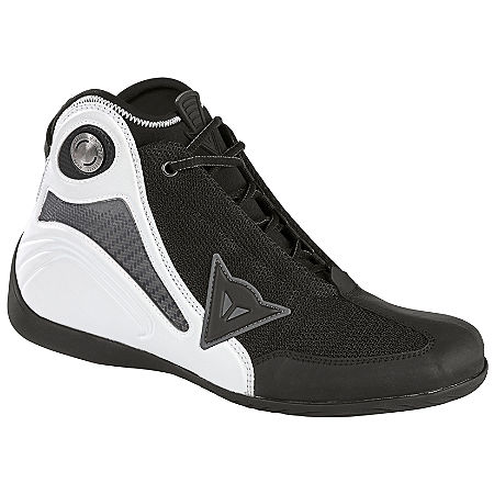 Dainese Short Shift Shoes - Main