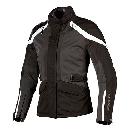 Dainese Women's Two Delta D-Dry Jacket - Main