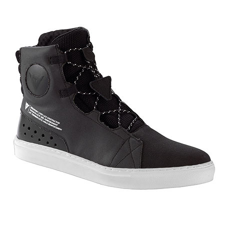 Dainese Technical Sneaker Shoes - Main