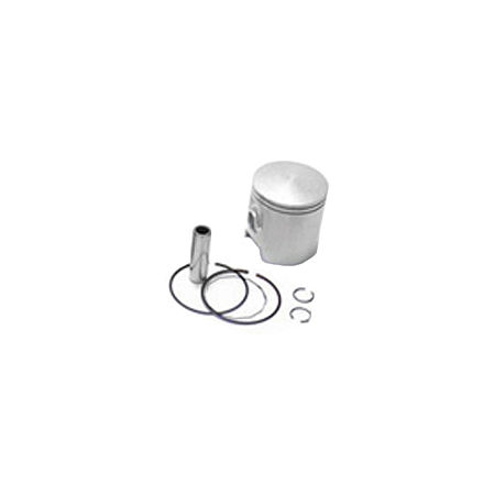 GYTR Replacement Cast Lite Piston Kit A - Main