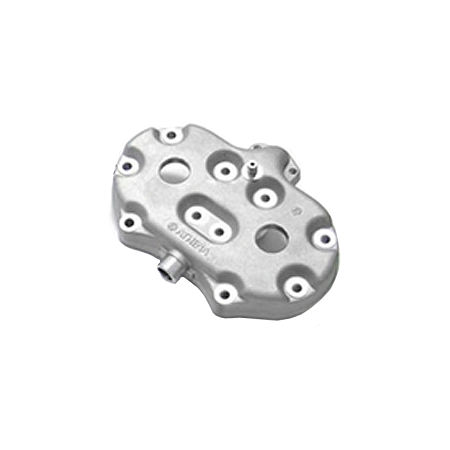 GYTR Replacement Big Bore Outer Cylinder Head - Main