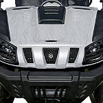 Yamaha Genuine OEM Body Kit - Yamaha OEM Parts Utility ATV Body Parts and Accessories