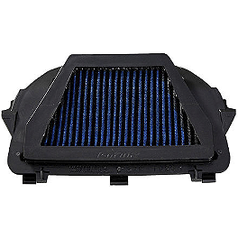 GYTR High Flow Air Filter - BMC Air Filter