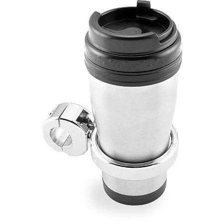 Desert Dawgs Roadrunner Drink Holder - GL1800 - Main