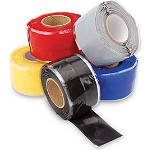 DEI Quick Fix Tape - DEI Motorcycle Products