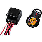 Digital Guard DGD-1 Smart Relay & RFID Dawg Tag - Digital Guard Dawg Dirt Bike Products