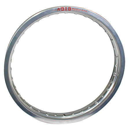 DID LT-X Dirt Star Rim 19