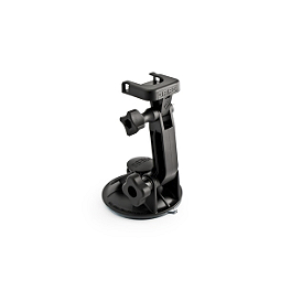 Drift Innovation Suction Cup Mount - Drift Innovation HD Ghost Shoulder Mount