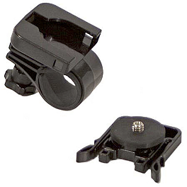 Drift Innovation Spare Handlebar Mount - Drift Innovation Mount Adapter
