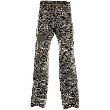 Drayko Optix Pants - Main