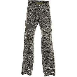 Drayko Optix Pants - Drayko Drift Jeans