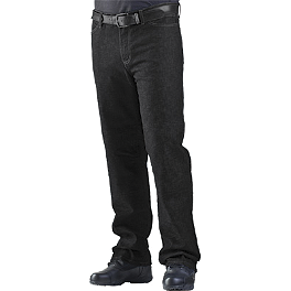 Drayko Renegade Jeans - Drayko Optix Pants