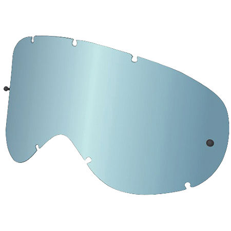 Dragon MDX Anti-Fog Treated Lens - Main